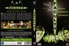 Faculty / DVD / Uncut / Josh Hartnett, Salma Hayek, Usher
