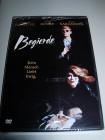 David Bowie/Catherine Deneuve BEGIERDE Kultfilm SEHR RAR !