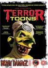 Terror Toons (englisch, DVD)