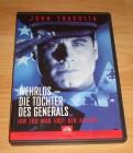 DIE TOCHTER DES GENERALS - DVD - TOP