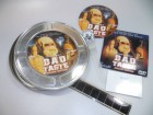 BAD TASTE - Spezial Filmdosen Edition - SUPER RAR !!!!