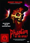 The Phantom of the Opera - NEU - OVP - Robert Englund