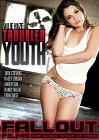 Fallout - Allie Haze Troubled Youth