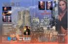 GANGLAND L.A. - ICE T. - DVD