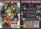 *ROBIN HOOD - DER ROTE R�CHER *UNCUT* HAMMER EDITION *OVP*