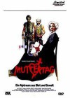XT-Video: MUTTERTAG - Uncut - Limitiert - gr.Hartbox Nr.77