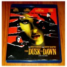 BLU-RAY FROM DUSK TILL DAWN - US IMPORT