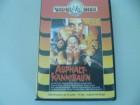 ASPHALT-KANNIBALEN - - UNCUT !! - SUPER RAR !!