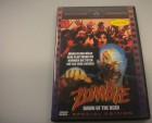 ZOMBIE - DAWN OF THE DEAD --  1. Auflage -- SUPER RAR !!