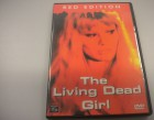 THE LIVING DEAD GIRL -  1. Auflage