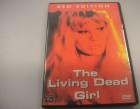 THE LIVING DEAD GIRL -  1. Auflage Verschweisst