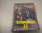 ANTROPOPHAGUS II -  1. Auflage