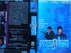 FreeJack ... Emilio Estevez, Mick Jagger, Anthony Hopkins