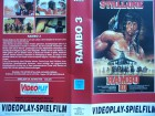 Rambo III ... Sylvester Stallone, Richard Crenna