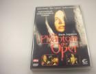 Dario Argentos Das Phantom der Oper -  1. Auflage