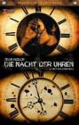 Die Nacht der Uhren - X-Rated Hartbox - Uncut - NEU