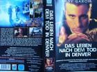 Das Leben nach dem Tod in Denver ... Andy Garcia