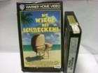 A 134 ) Warner Home Video Die wiege des Schreckens