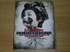 Robo Geisha auf DVD (Robogeisha)