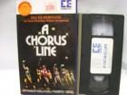 A 82 ) A Chorus Line