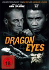 Dragon Eyes - NEU - OVP - Folie