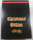 CHRISTMAS EDITION - TRILOGY OF  THE DEAD -- SUPER RAR !!