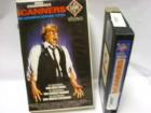 A 329 ) Alter Ufa David Cronenbergs Scanners