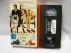 A 108 ) VCL Video CLASS mit Jacqueline Bisset , Rob Lowe