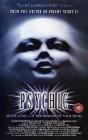 Psychic (englisch, VHS)