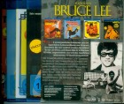 BRUCE LEE-DIE KOLLEKTION -[BLU-RAY] -UNIVERSUM -UNCUT - TOP
