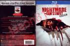 Nightmare on Elm Street Collection / Blu Ray Freddy 1-7 /OVP