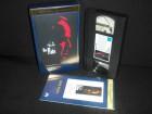 Der Pate VHS Marlon Brando CIC Golden Classics