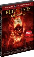 Red Tears [8-Films] (deutsch/uncut) NEU+OVP