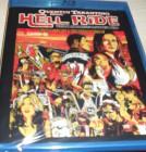 Quentin Tarantino pres.: Hell Ride / uncut Blu Ray