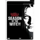 SEASON OF THE WITCH - George A. Romero (english, DVD)