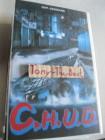 VHS - Chud / C.H.U.D. - GVP Denmark