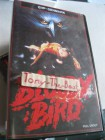 VHS - Bloody Bird - Full UNCUT - GVP