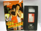 A 340 ) Jackie Chan in City hunter