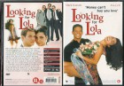 Looking for Lola(290678, Englische Sprache, NEU)