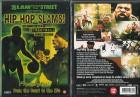 Hip-Hop Slams(290678, Englische Sprache, NEU)