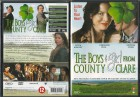 The Boys & Girl from County(290678, Englische Sprache, NEU)