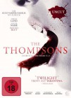The Thompsons - uncut - NEU