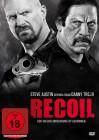 Recoil - Steve Austin - NEU - OVP