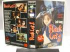 A 351 ) Black Cat 2 mit Jade Leung