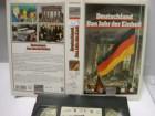 A 360 ) Deutschland Das Jahr der Einheit rarität