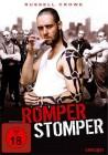 Romper Stomper - NEU - OVP - Folie