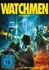 Watchmen - Die W�chter (DVD)