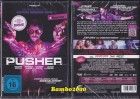 *PUSHER *UNCUT* DEUTSCH *NEU/OVP*