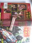 VHS - Night Beast - Terror aus dem Weltraum - Toppic