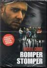Romper Stomper - neu in Folie - uncut!!